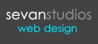 web design great yarmouth